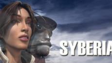 Компания Nordic Games выпустила известный квест Syberia в PSN и Xbox Live.