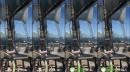 Assassin's Creed Rogue Remastered - PS4/Pro/Xbox One/X - сравнение графики и производительности