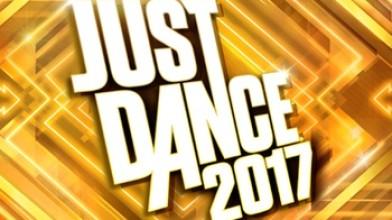 Начинается мировой чемпионат по Just Dance 2017
