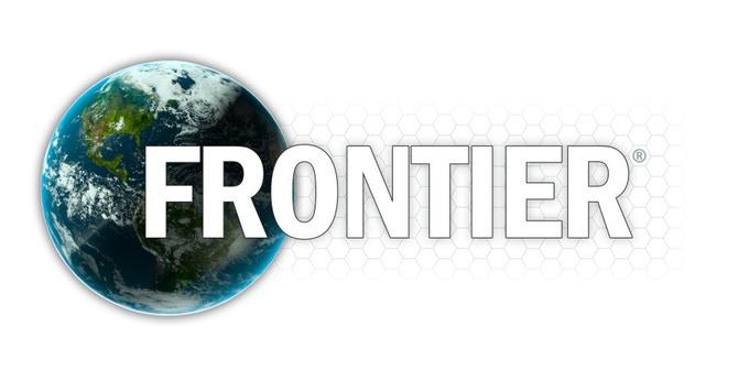 Frontier Developments работает над новым неанонсированным IP