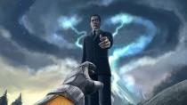 Half-Life 2 вошёл в пятёрку лучших игр XXI века