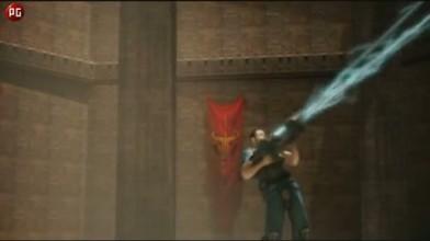 Quake 3 Арены Эпизод 8 - Амулет (Рус.)