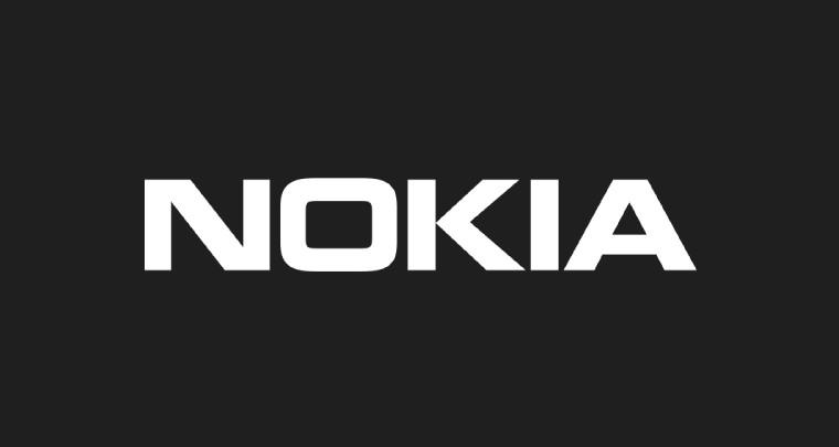 Появились первые подробности о четырех новых смартфонах Nokia