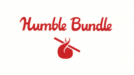 Новый бандл в Humble Bundle - Positive Bundle 3