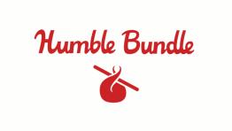 Новый бандл в Humble Bundle - Positive Bundle 3