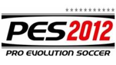 Первые оценки FIFA 12 и Pro Evolution Soccer 2012