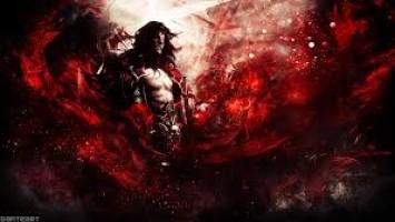 Сотрудник Mercury Steam обвинил начальство в провале Castlevania: Lords of Shadow 2