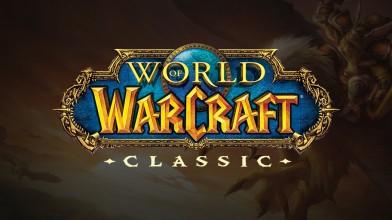 Все, что мы знаем о World of Warcraft Classic на данный момент