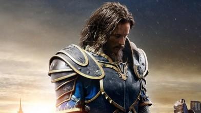 """Universal Studios считает фильм """"Warcraft"""" проблемным"""