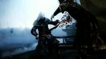 "Assassin's Creed ""Warrior Concerto"""