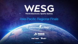 Virtus.pro не поедет на WESG 2017 по Counter-Strike: GO