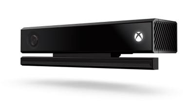 New Xbox Expierence не поддерживает Kinect.