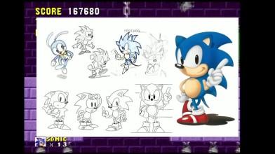 25 не самых известных фактов о Сонике (Sonic the Hedgehog)
