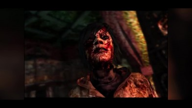 ТОП 7 боссов из вселенной Silent Hill! [Жутко Интересно]