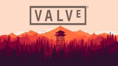 Создатели Firewatch о возможной работе над сериями компании Valve