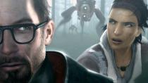 Игры серии Half-Life стали временно бесплатными