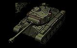 T26E3 Eagle 7