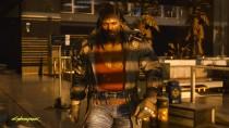 Майк Пондсмит пришел в ярость из-за обвинений Cyberpunk 2077 в неуважении к чернокожим