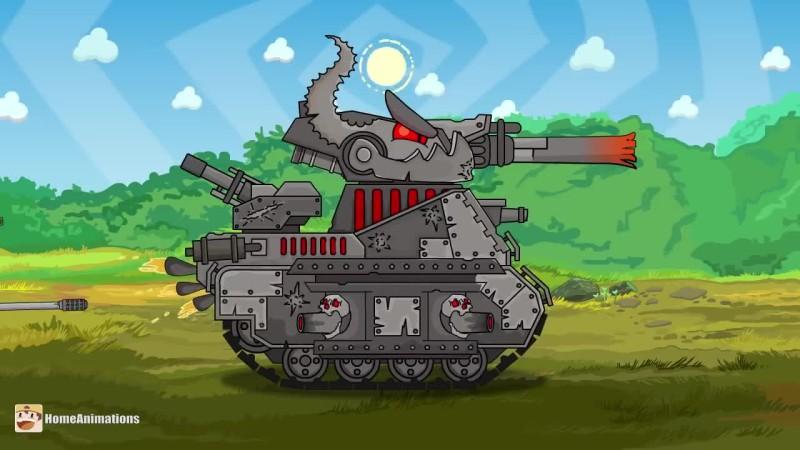 играть tank правильно of world глобальной как на в карте
