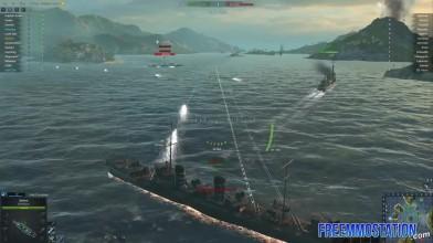 Steel Ocean - Первый геймплей