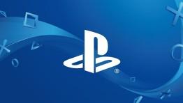 Sony осенью выпустит супертонкую PlayStation 4 Super Slim