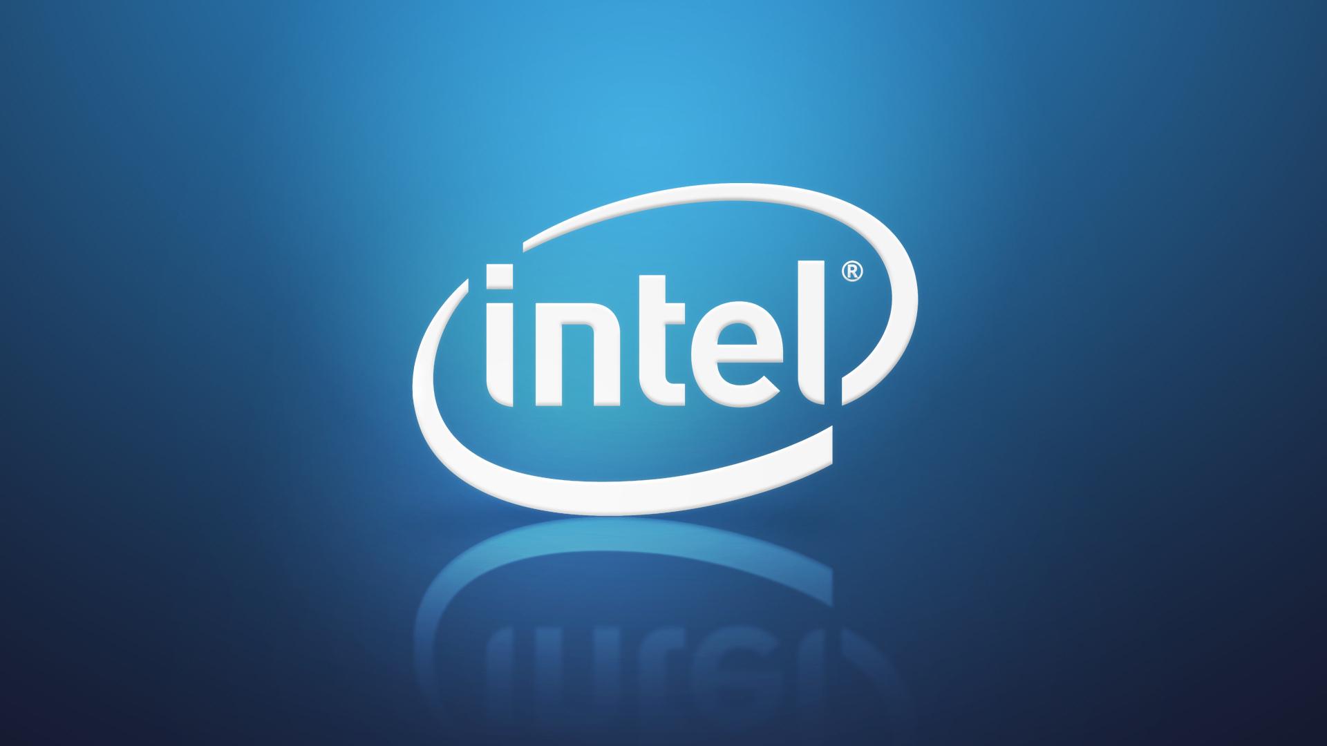 Процессоры Intel Comet Lake следующего поколения будут сильно нагреваться и потребуют много энергии