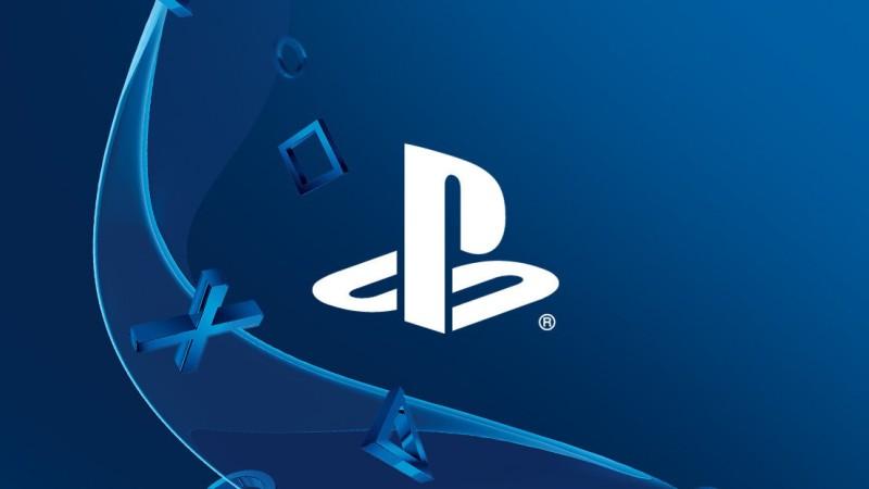 Sony не признается, что именно исправляет новая прошивка, но мы об этом догадываемся.