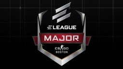 Три команды из СНГ прошли в основной этап ELEAGUE Major по Counter-Strike:GO