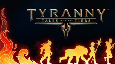 Вышло дополнение Tales from The Tiers для Tyranny
