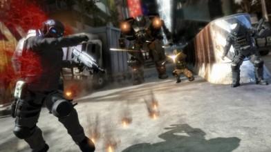 Сиквел Blacklight: Tango Down будет free-to-play