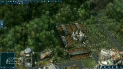 "Anno 2070 ""PCGames Gameplay (German)"""