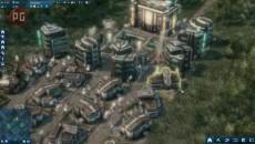 Видеообзор - Anno 2070