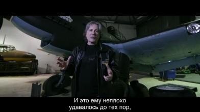 World of Warplanes - Дневники с Брюсом. Эпизод 7 - Ju 87 Stuka