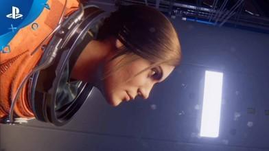 Devolver Digital опубликовала сюжетный трейлер Observation и удалила игру из Steam