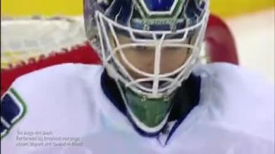 "NHL 14 ""Официальный трейлер"""