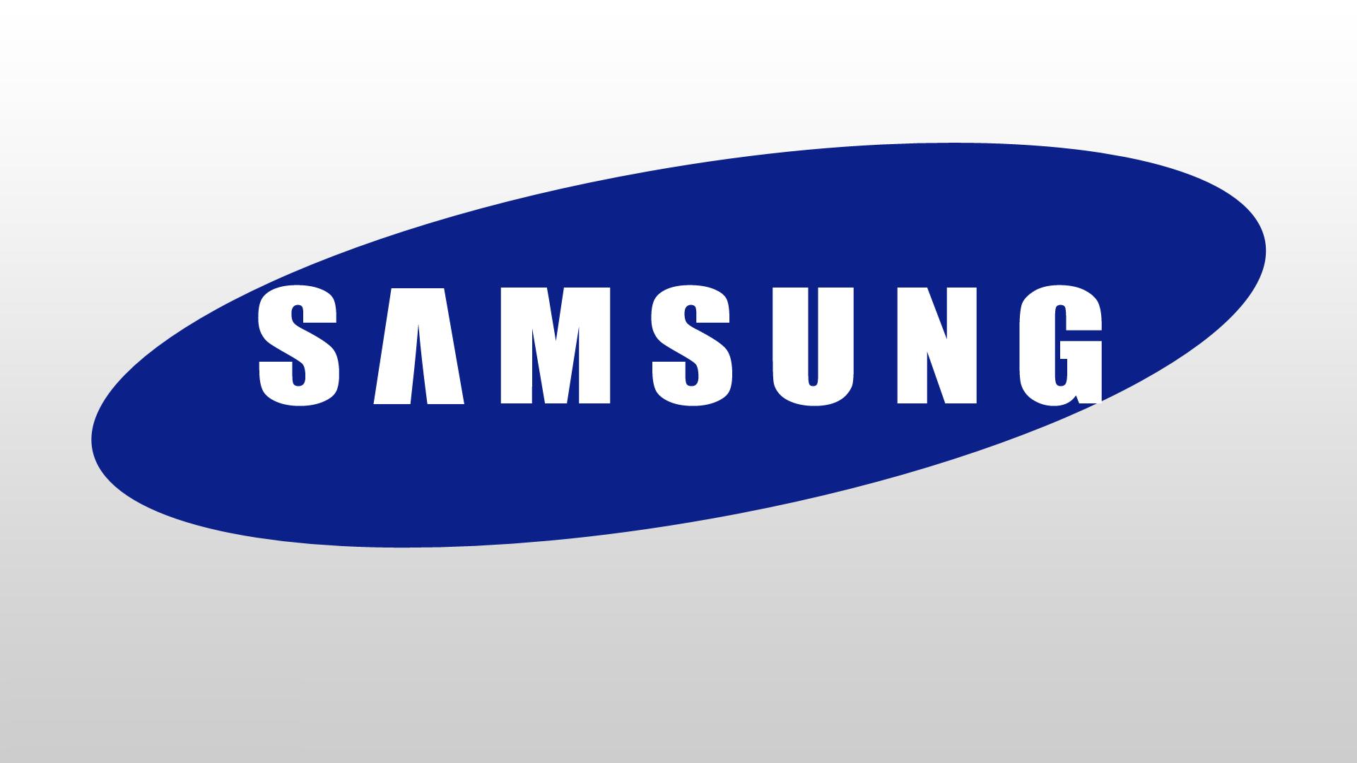 Самсунг начал обновлять прошивку Galaxy A3 до андроид 7.0 Nougat