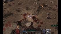 Diablo 0 возьми движке StarCraft 0