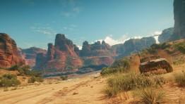 Лучшие скриншоты Rage 2 по версии Steam