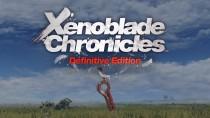 Xenoblade Chronicles: Definitive Edition получила возрастной рейтинг в Южной Корее