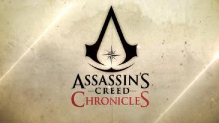 Assassin's Creed Chronicles: China возможно появится на PS Vita