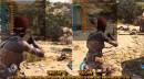 Strange Brigade: DirectX 12 vs. Vulkan