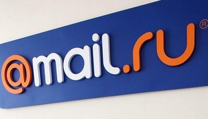Mail.ru Group инвестирует вигровую индустрию $100 млн