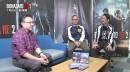 Resident Evil 2 - Прохождение демо от Шухей Йошиды