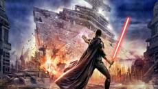 Создание новой игры по Star Wars подтверждено студией Visceral Games