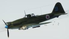War Thunder Северная Корея