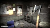 обзор на мод HALF LIFE 2 NIGHTMARE HOUSE 2