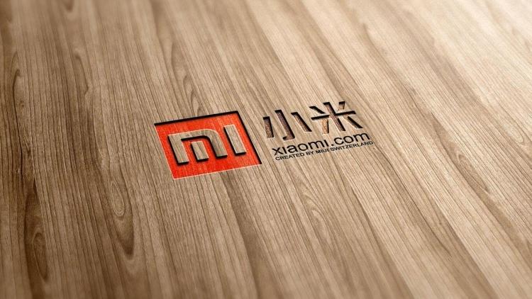 Самсунг будет поставлять OLED-панели для флагмана Xiaomi 2018 года