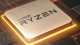 Biostar хвастается системной платой для грядущих семинанометровых процессоров AMD Ryzen 3000