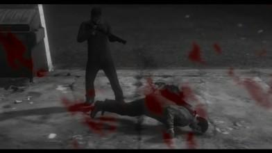 Hatred: GTA V-трейлер