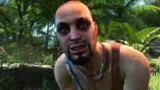 "Far Cry 3 ""Определение безумия."""